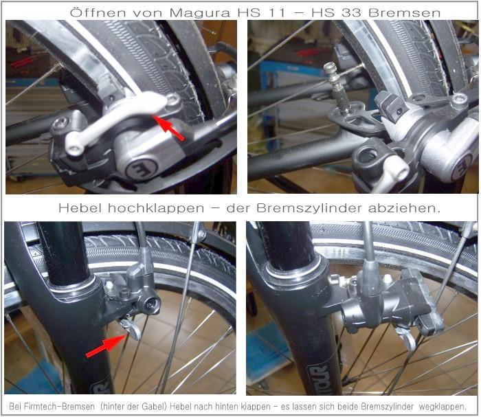 fahrradreifen wechsel schlauch flicken wechseln. Black Bedroom Furniture Sets. Home Design Ideas