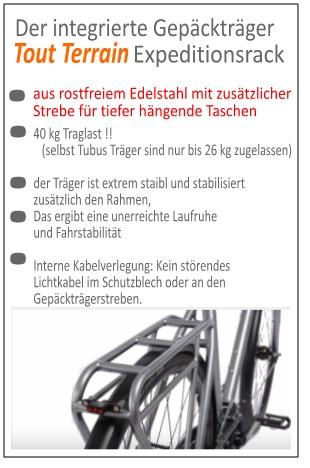 TT Lenkanschlag: Lenkanschlag ERGO-Stop + (sperrbar)