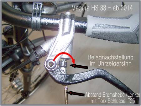 Beschreibung: https://www.rad-lager.de/bremsehs33neueinstellung.jpg
