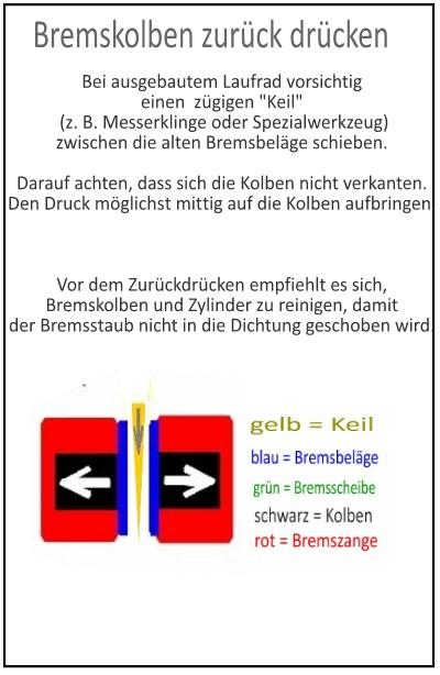 https://www.rad-lager.de/bremskolben-zurueck.jpg