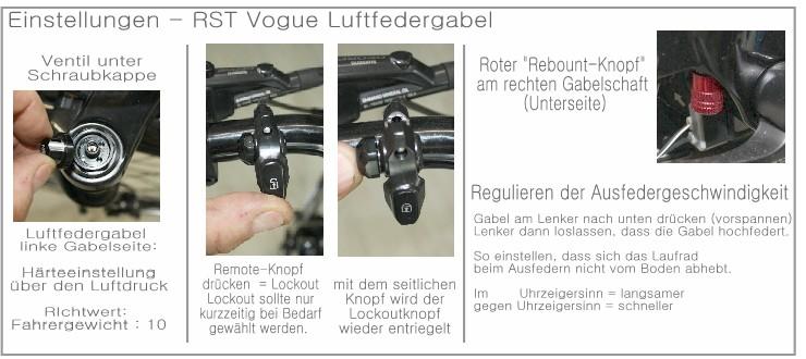 Beschreibung: https://www.rad-lager.de/gabel-vogueeinstellung.jpg