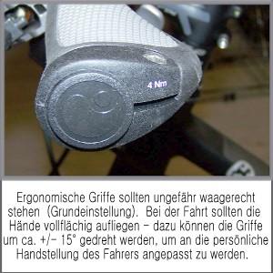 Beschreibung: https://www.rad-lager.de/montagebarends.jpg