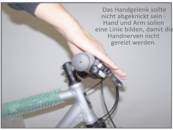 Beschreibung: https://www.rad-lager.de/handgelenk.jpg