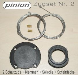 https://www.rad-lager.de/pinionzugset1.jpg