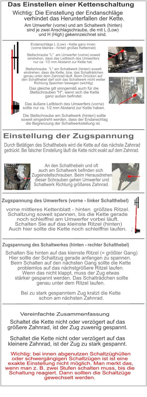 Beste Welcher Größenunterbrecher Für 14 2 Draht Zeitgenössisch - Der ...