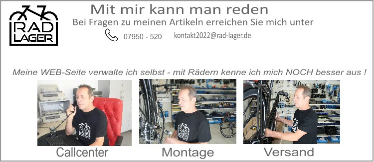 https://www.rad-lager.de/shopteam.jpg