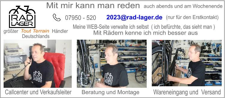 https://www.rad-lager.de/shopteam.jpg