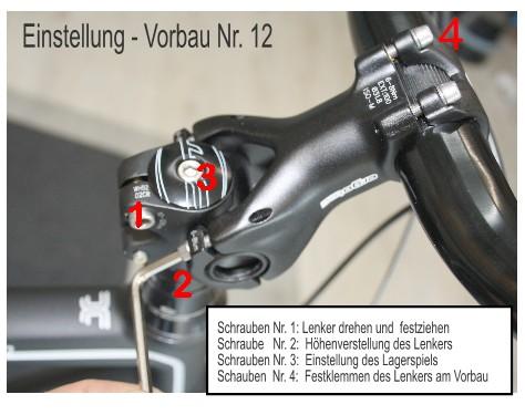 Beschreibung: https://www.rad-lager.de/ahead-vorbau.jpg